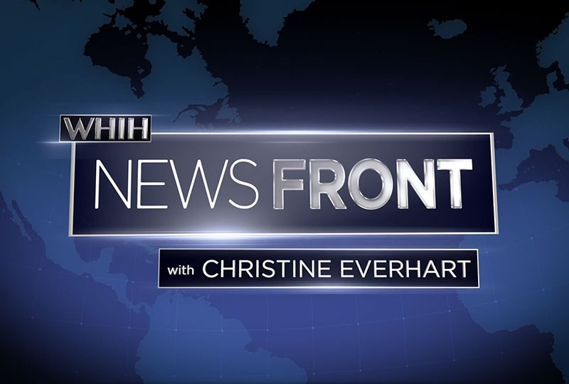 Newsfront pic
